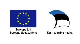 EL_Sotsiaalfond_horisontaal